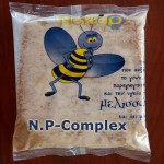 N_P_Complex