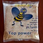 Top_Power